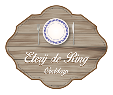 Eterij de Ring - Logo